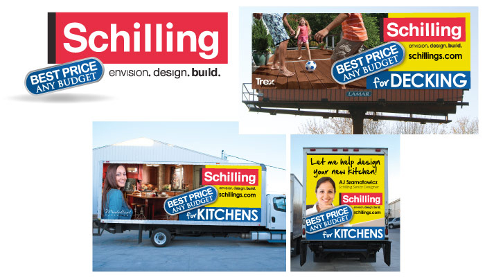 nwi advertising schilling billboard