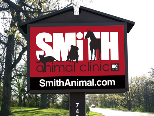 nwi signs smith animal sign