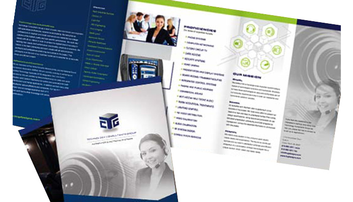 nwi brochure and print tcg brochure